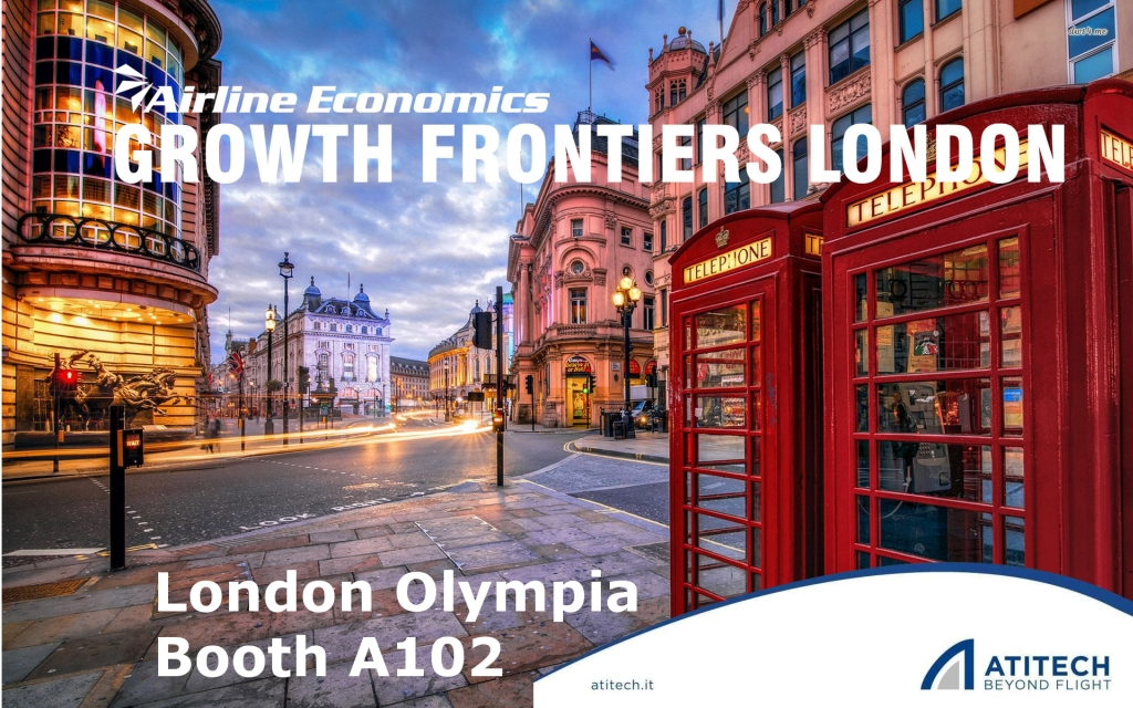 Airline MRO Growth Frontiers