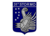 31° Stormo – Aeronautica Militare – Difesa