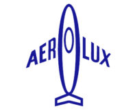 Aerolux Ltd