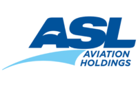ASL – Aviation